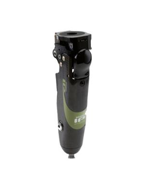 SmartIP 碳纤全智能大缸气压膝关节