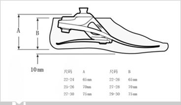 低高度脚板高适应性能.png
