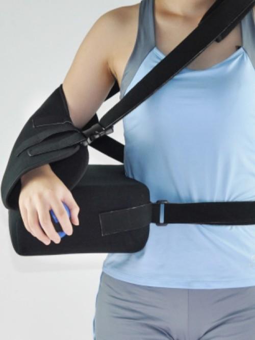 上肢矫形器肩枕