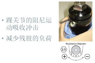 resource/images/f3db9fb3f7314a7ca6a9c40615fb5485_27.jpg